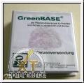 GreenBASE Pflanzenverwendung V4.4 (Komplettpaket)