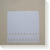 Schlaufenetiketten TF11r7.5 (210x19 mm)