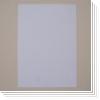 A4 Schilder  QTF190-A4