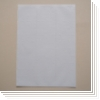Selbstklebeetiketten LEON33H1/P (67x25 mm)