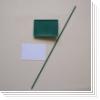 Stäbe GARDEN-100 für PLAK 8-Etiketten