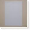 Etiketten PLAK4V2-190 (99x140 mm)