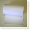 Banderole BAND220-120 (220x900 mm)