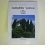 Farbbilderlexikon Nadelgehölze-Coniferen
