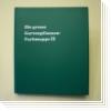 Gartenpflanzen Ringbuch II - Laubgehölze