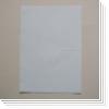 Selbstklebeetiketten SUPRA2S/P (200x144 mm)