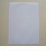 Selbstklebeetiketten STF3V1/P (67x272 mm)