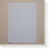 Selbstklebeetiketten PAP8S/P (99x67 mm)