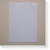 Selbstklebeetiketten LUX8V2/P (50x135 mm)
