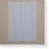 Selbstklebeetiketten PAP10S/P (99x50 mm)