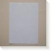 Selbstklebeetiketten PAP14S/P (99x38 mm)