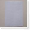 Selbstklebeetiketten LUX16H1/P (73x35 mm)