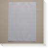 Selbstklebeetiketten PAP24S/P (64x34 mm)