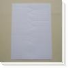 Stecketiketten SEMI18-190CD (120x30 mm)
