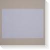 A3 Schilder  QTF190-A3