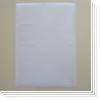 Selbstklebeetiketten STF4H1/P (190x70 mm)