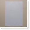 Selbstklebeetiketten STF16S/P (99x34 mm)
