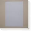 Etiketten PLAK3-190 (80x185 mm)