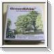 GreenBASE Baumkataster V5.4 (Komplettpaket)